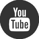 i RIO - YouTube