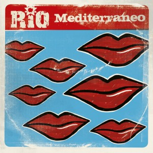 Rio_singolo_mediterraneo_OK