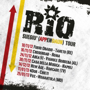 facebook_sito_appendaun_tour_aggiornato-04