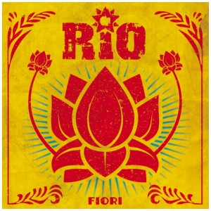 I RIO in vinile