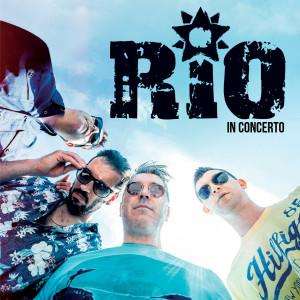 I Rio in concerto